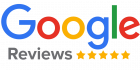 google-review-icon-png